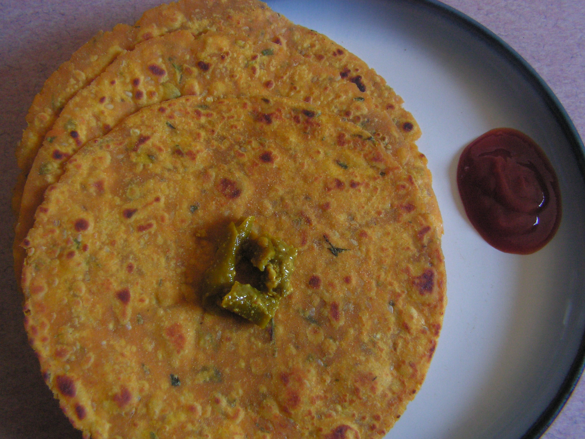 Pumpkin recipes the indian food court konica minolta digital camera forumfinder Choice Image